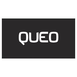QUEO Logo