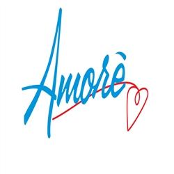 Amore-Logo-01_1