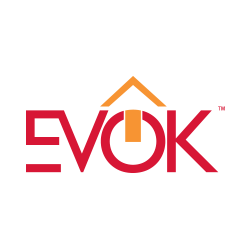 SVOK Logo